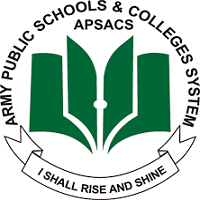 Army Public School and College Jobs 2020
