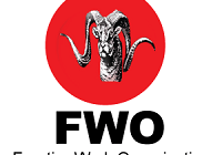 Frontier Works Organization FWO Jobs Sept 2020