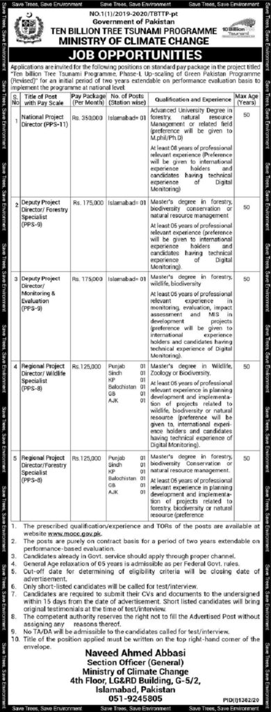 Health DepartmentCommunity Midwive Jobs Govt of Sindh