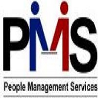 People Management Services Pvt Limited jobs 2020