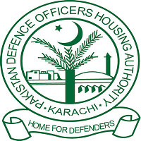 Defence Housing Authority Karachi Jobs October 2020