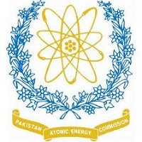 PAEC Atomic Energy Latest Jobs October 2020