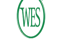 World Educational Services WES October Jobs 2020