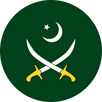 Jobs in Army Desert Warfare School Chhor Pak Army Civilian Jobs 2020