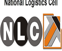 National Logistic Cell NLC HTV Driver Latest Jobs 2020