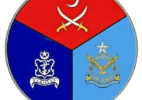 Latest Jobs in Military Engineer Services MES 2021