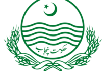 Latest Jobs in Punjab Healthcare Commission PHC 2021