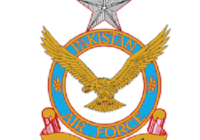 Latest Jobs in Pakistan Air Force PAF Islamabad Headquarters 2021