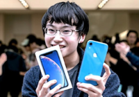 Apple Announces New Settlement With Japan Allow Developers to Link to Existing Applications